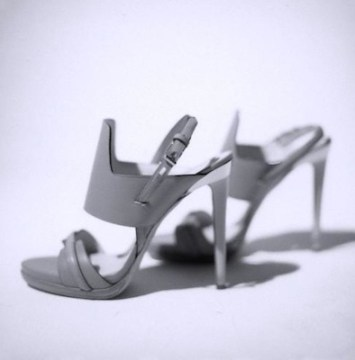 REED KRAKOFF fiaf FASHION TALKS fdm del 2 spring 2012 shoes