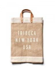 STEVEN ALAN spring 2012 FashionDailyMag loves sel TRIBECA BAG