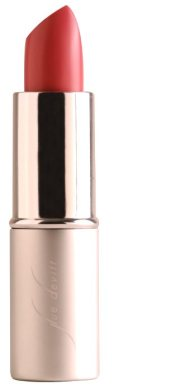 SUE DEVITT balanced matt lipstick giamarama FashionDailyMag lip trends on RED