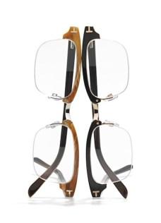 TOM FORD special edition optical eye wear MW april 2012 launch FashionDailyMag sel 12