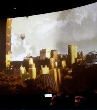 BURBERRY WORLD LIVE taipei april 2012 fashiondailymag