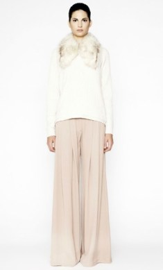 CAMILLA and MARC neutrals fall 2012 preview FashionDailyMag sel 6