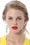 Gotham Beauty Lounge - Lady Gotham Make Up Application - SMALL copy
