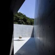 TAAA Lee Ufan Museum