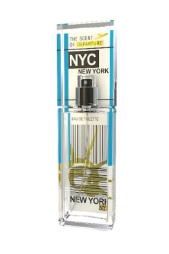 scent of departure fragrance New York_visual FashionDailyMag beauty