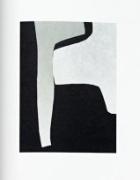 tinka laiga artwork 2 in jorgen ringstrand book faces of men FashionDailyMag