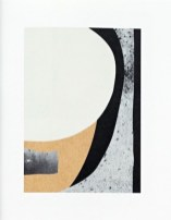tinka laiga artwork 3 in jorgen ringstrand book faces of men FashionDailyMag