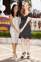 """Madagascar 3"" Photocall - 65th Annual Cannes Film Festival"