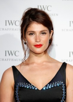 IWC Filmmakers Dinner At Eden Roc - Red Carpet Arrivals - 65th Annual Cannes Film Festival