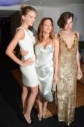 De Grisogono Party - 65th Annual Cannes Film Festival