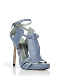 CAMILLA-SKIVGAARD-blue-heels-at-StyleBop-for-summer-ON-FDMLOVES