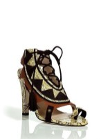 CHRISSIE-MORRIS-python-and-suede-sandals-in-the-HEELS-of-summer