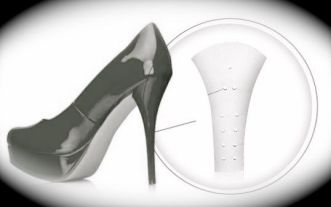 FOOT-PETALS-stilleto-shieldz-protective-film-to-protect-heels-fdmloves