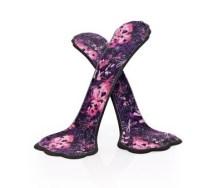 FOOTPETALS-pretty-K-cushionz-inserts-on-FashionDailyMag