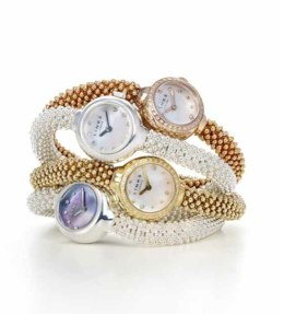 LINKS of london bracelet watches fashiondailymag MOMS gifts