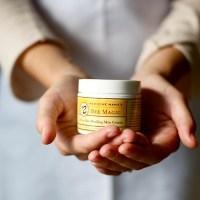 medicine MAMA heals to smooth