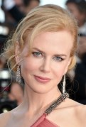 """""""The Paperboy"""" Premiere- 65th Annual Cannes Film Festival"""
