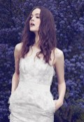 REISS occasion spring summer 2012 FashionDailyMag loves