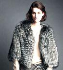 STRENESSE-gabrielle-strehle-FW-2012-FashionDailyMag-sel-15-brigitte-segura