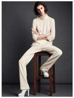 STRENESSE-gabrielle-strehle-FW-2012-FashionDailyMag-sel-33-brigitte-segura