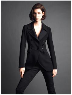 Strenesse-fall-2012-FashionDailyMag-sel-4-brigitte-segura