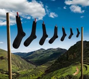 blacksocks european socks for men FashionDailyMag