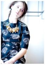 marni fall 2012-13 fashiondailymag selects patterns courtesy of Marni