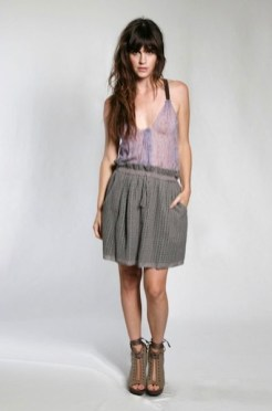 of two minds summer 2012 lookbook selects 15 FashionDailyMag