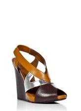 proenza-schouler-multi-color-brown-wedges-fdmloves