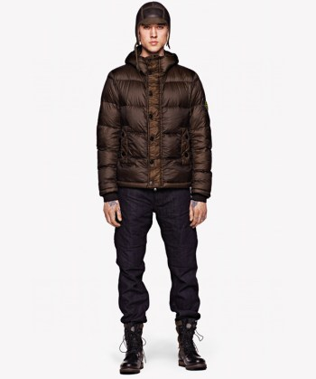 STONE ISLAND FALL 2012 MENS OUTERWEAR fdmLOVES sel 81 1