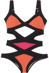 AGENT-PROVOCATEUR-cut-out-tangerine-and-fuschia