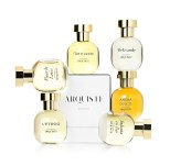 ARQUISTE-mens-fragrance-FashionDailyMag-loves