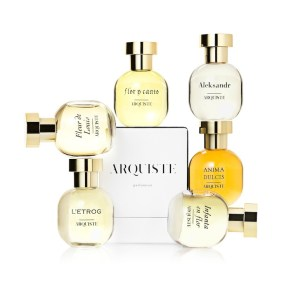 ARQUISTE-mens-fragrance-FashionDailyMag-loves