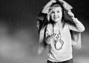 BURBERRY-KIDS-FALL-2012-4-YR-GIRL-FASHIONDAILYMAG