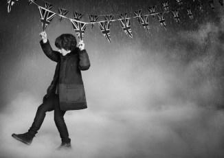 BURBERRY-KIDS-FALL-2012-FASHIONDAILYMAG