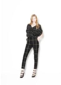 CYNTHIA-ROWLEY-resort-2013-FashionDailyMag-selects-