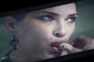 "Vs. Magazine, Erin Wasson & GrandLife Hotels Host a Screening of ""The Heimlich Maneuver"""