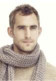 MAC-casual-menswear-FashionDailyMag-loves