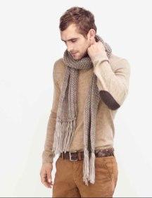 MAC-mens-fall-2012-casual-FashionDailyMag-sel-10