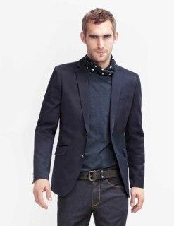 MAC-mens-fall-2012-casual-FashionDailyMag-sel-2