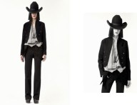 NICHOLAS-K-FALL-2012-WOMENS-LOOKBOOK-SEL-4-Fashiondailymag