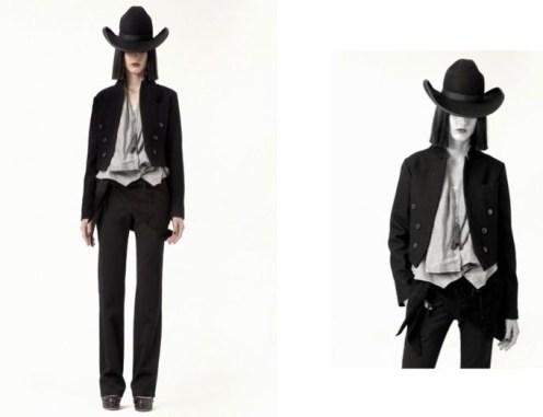 NICHOLAS-K-FALL-2012-WOMENS-LOOKBOOK-SEL-4-Fashiondailymag