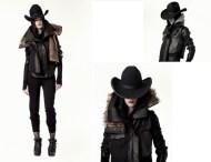 NICHOLAS-K-womens-fall-2012-lookbook-FashionDailyMag-selects-18
