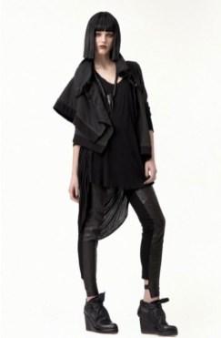 NICHOLAS-K-womens-fall-2012-lookbook-FashionDailyMag-selects-34