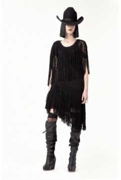 NICHOLAS-K-womens-fall-2012-lookbook-FashionDailyMag-selects-35