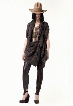 NICHOLAS-K-womens-fall-2012-lookbook-FashionDailyMag-selects-4