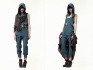 NICHOLAS-K-womens-fall-2012-lookbook-FashionDailyMag-selects-BLUES