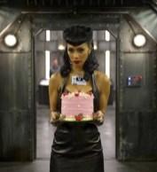 Nicole-Scherzinger-in-Men-in-Black-3-2012-Movie-Image1