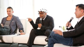 SPIKE-LEE-talks-at-LEBOOK-on-FashionDailyMag