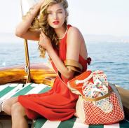 SUMMERTIME-accessories-3-on-FashionDailyMag
